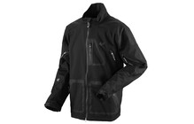 Fox All Weather Pro Jas black